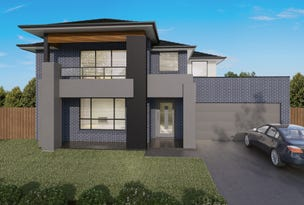Lot 601 Warrabah Road, Kellyville, NSW 2155