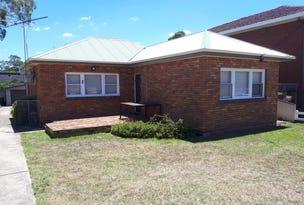 58 Oxford St, Smithfield, NSW 2164