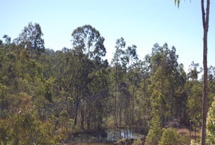 Lot 1 of Lot 112 Ewingar Road, Tabulam, NSW 2469