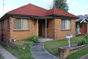 102 Maud Street, Waratah, NSW 2298