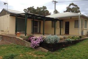 6 Kite Street, Molong, NSW 2866