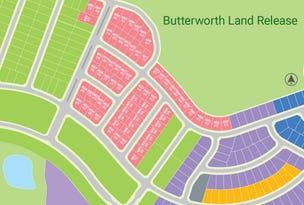 Lot 4042, 4042 Estelville Circuit, Cameron Park, NSW 2285