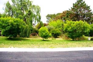 66b Hill St, Uralla, NSW 2358