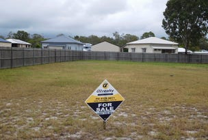 Lot 26 Bauhinia Court, Woodgate, Qld 4660