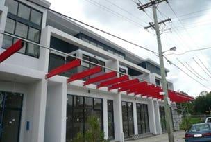 2/6-10 Kippax Street, Greystanes, NSW 2145