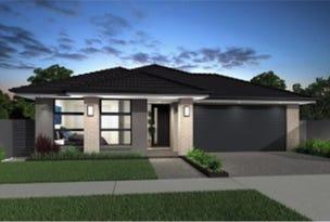 Lot 211 Sandridge Street, Thornton, NSW 2322