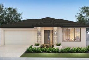 Lot 2728 Licence Road, Diggers Rest, Vic 3427