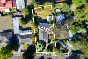 24 Dunlop Avenue, Bayswater North, Vic 3153