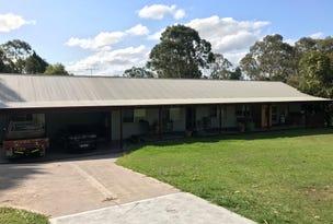 30 Rees James Road, Raymond Terrace, NSW 2324