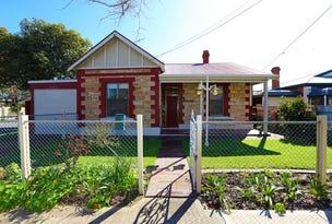 66  Meyer Street, Torrensville, SA 5031