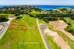 13 Surfleet Place, Kiama, NSW 2533
