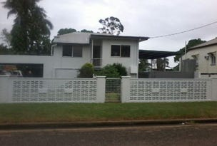6 Seventh St, Home Hill, Qld 4806