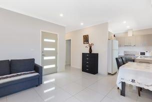 15 Aminta Crescent, Hassall Grove, NSW 2761
