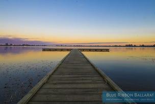 124 Burnbank Street, Lake Wendouree, Vic 3350