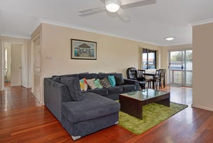 1/23 Banksia Avenue, Windang, NSW 2528