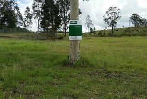3, Gundaroo, Vacy, NSW 2421