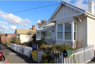 32-34 Wellington Road, Lindisfarne, Tas 7015