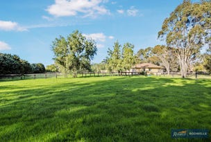 130 Hall Lane, Whiteheads Creek, Vic 3660