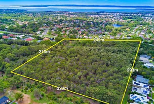 145 Panorama Drive, Thornlands, Qld 4164