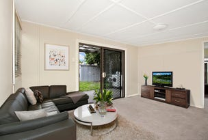 3A Berry Avenue, North Narrabeen, NSW 2101