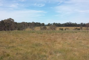 Lot 2, 165 Strath Creek Road, Broadford, Vic 3658