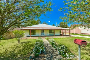 183 Great Southern Road, Bargo, NSW 2574