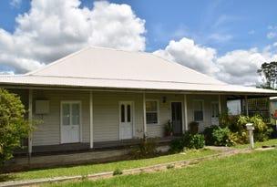 9 Stroud Street, Bulahdelah, NSW 2423