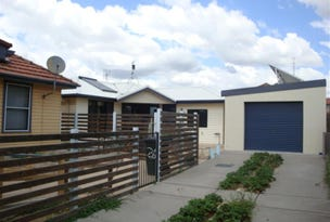 265B New England Hwy, Rutherford, NSW 2320