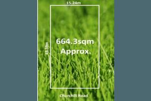 261 Churchill Road, Prospect, SA 5082