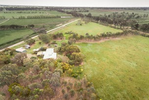95 Ross Road, Coomboona, Vic 3629