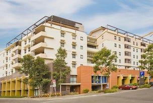 46/8-10 Derby St, Kogarah, NSW 2217