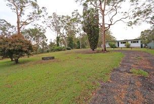 510 Bruce Crescent, Wallarah, NSW 2259