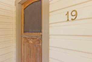 19 Charles Street, Cressy, Tas 7302