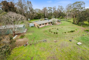 36 McMahon Road, Worrolong, SA 5291