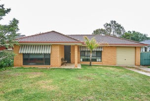 21 Simpson Avenue, Forest Hill, NSW 2651
