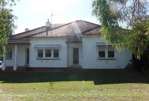 9 Adelaide Ave, Naracoorte, SA 5271