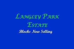 L76 Papley Avenue, Lang Lang, Vic 3984