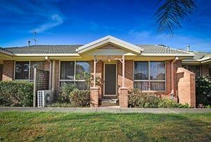 2/7 O'Brien Court, West Albury, NSW 2640