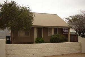 182 Murton Street, Broken Hill, NSW 2880