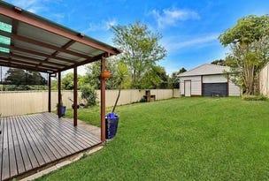 7 Barralong Road,, Erina, NSW 2250