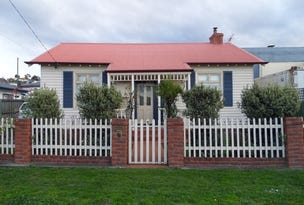 1 Burrows Avenue, Moonah, Tas 7009