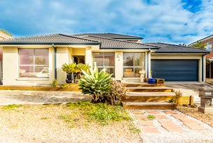 8 Westbrook Place, Cairnlea, Vic 3023