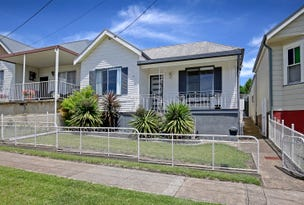 50 Wolgan Street, Portland, NSW 2847