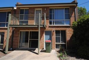 1/1 Ferro Street, Lithgow, NSW 2790