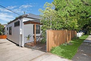 29 Northumberland Street, Maryville, NSW 2293
