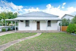 236 Borella Road, East Albury, NSW 2640