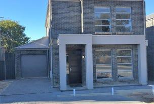 House 1/170 Lyons Road, Holden Hill, SA 5088