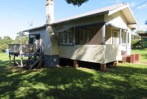14 Allison Street, Drake, NSW 2469