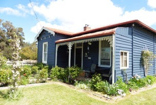 1571 Gladstone Road, South Mount Cameron, Tas 7264