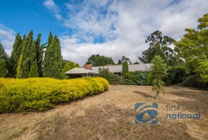 39 Mill Road, Kilmore, Vic 3764
